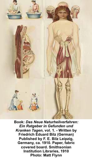 friedrich_eduard_bilz_book_2