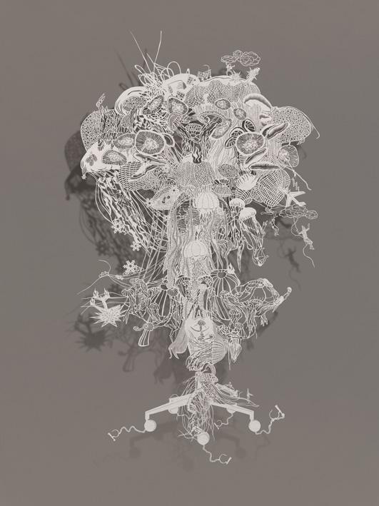 bovey20lee20atomic-jellyfish20125x69cm20papercut202008
