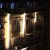 Ashok Sukamaran Glow Positioning System