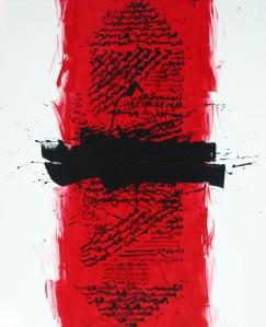 Golnaz Fathi, Untitled, 2008