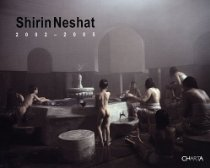 Shirin Neshat click to buy book
