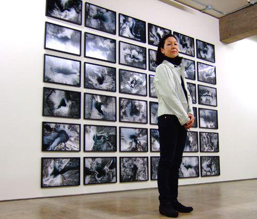 Atsuko Koyanagi