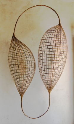 Sopheap Pich, Duel, bamboo