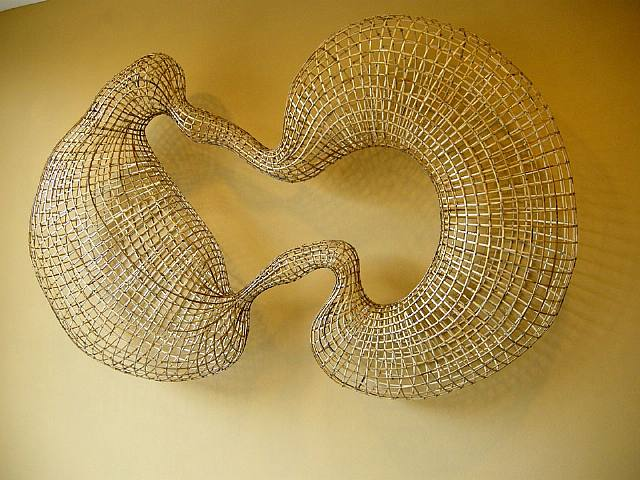 Sopheap Pich, Cycle 2008