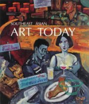 Southeast Asian Art Today