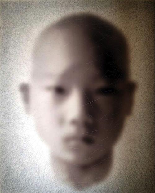 Lin Tianmiao