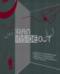 Click to browse Iran Inside Out catalogue