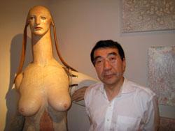 Ryutoro Takahashi