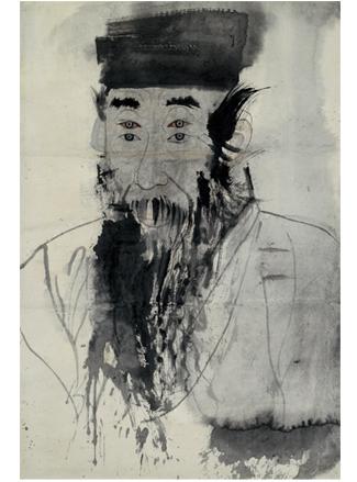 Kim, Ho-Suk, (Hwang, Hee), 1988