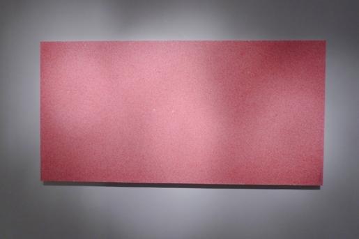 Fingerprint 2004.10-1 Zhang Yu 2004